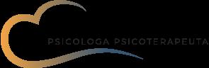 Psicologo Psicoterapeuta Lecce